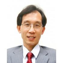 中西藥物資源的交流與利用 - 2 CEUs