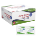 Sterile Alcohol Prep Pads, Latex Free, Medium, 200 pads